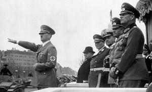povestea-uluitoare-scoasa-la-suprafata-de-istorie-sange-din-sangele-lui-hitler-a-ajuns-in-sua-sa-lupte-impotriva-nazistilor-160880