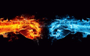 water_flames_fire_elements_fist_elemental_rendered_render_black_background_8955x5970_wallpaper_wallpaper_2560x1600_www-wallpaperswa-com