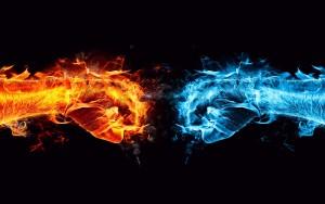 water_flames_fire_elements_fist_elemental_rendered_render_black_background_8955x5970_wallpaper_wallpaper_2560x1600_www-wallpaperswa-com