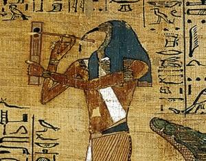 Thoth-