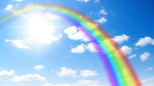 972901-mar19_rainbow