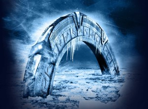 Stargate_Continuum_by_michpirate