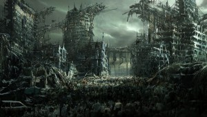 1-miscellaneous-digital-art-zombie-apocalypse-wallpaper