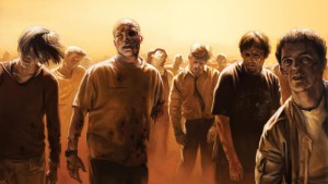 1-miscellaneous-digital-art-zombies-zombie-crowd-wallpaper