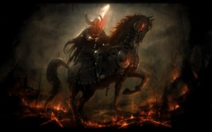 640x398_3504_Apocalypse_Rider_2d_fantasy_horse_apocalypse_rider_mount_evil_picture_image_digital_art