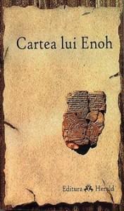 cartea-lui-enoh