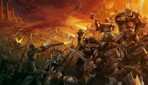 warhammer-mark-of-chaos-628