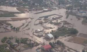 inundatii_Galati7_d8afa26dbd_thumb_630_380