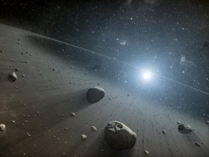 Abelt-CREDIT-NASA