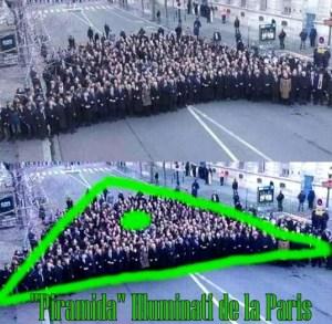 Illuminati-Paris