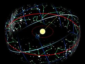 1200px-Ecliptic_path