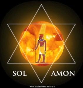 SolAmon555
