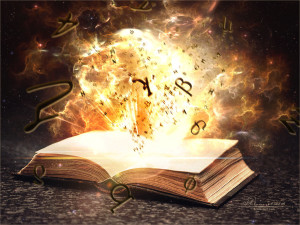 the_magic_book_of_knowledge_by_alena_48-d8pro38