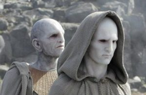 Prometheus-Alien-Engineers-Cut-Scene