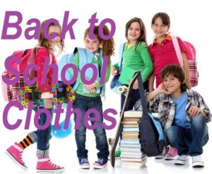 Back-to-school-clothing