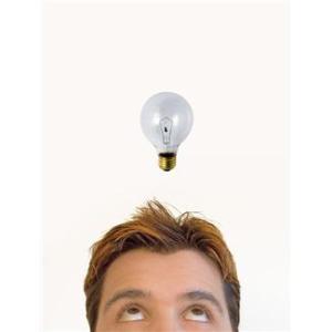 Idea Guy
