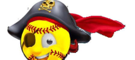 Pirate Ball with Cape