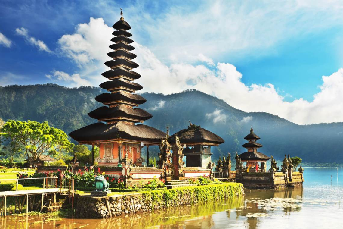 Image Result For Bali Deals From Perth