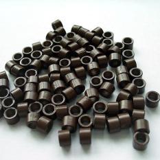 micro-rings-1