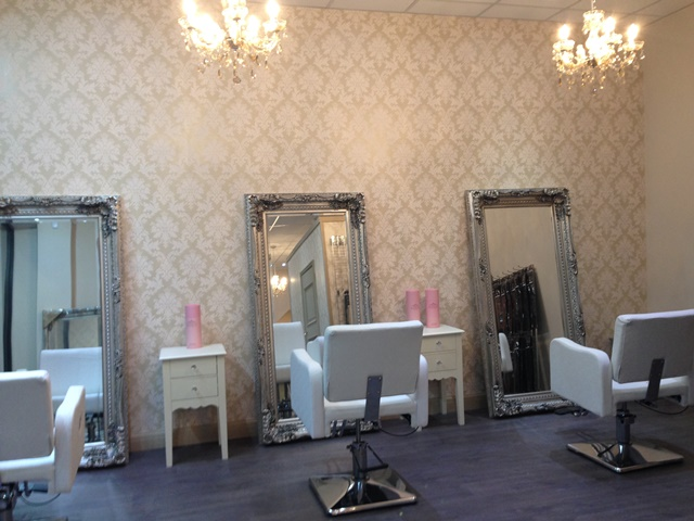 hair extensions yorkshire
