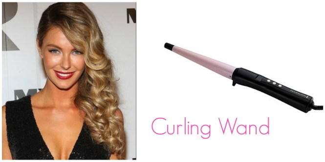 best curling tools for hair extensions