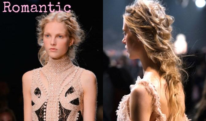 romantic-hair-alexandermcqueen-secret-hair