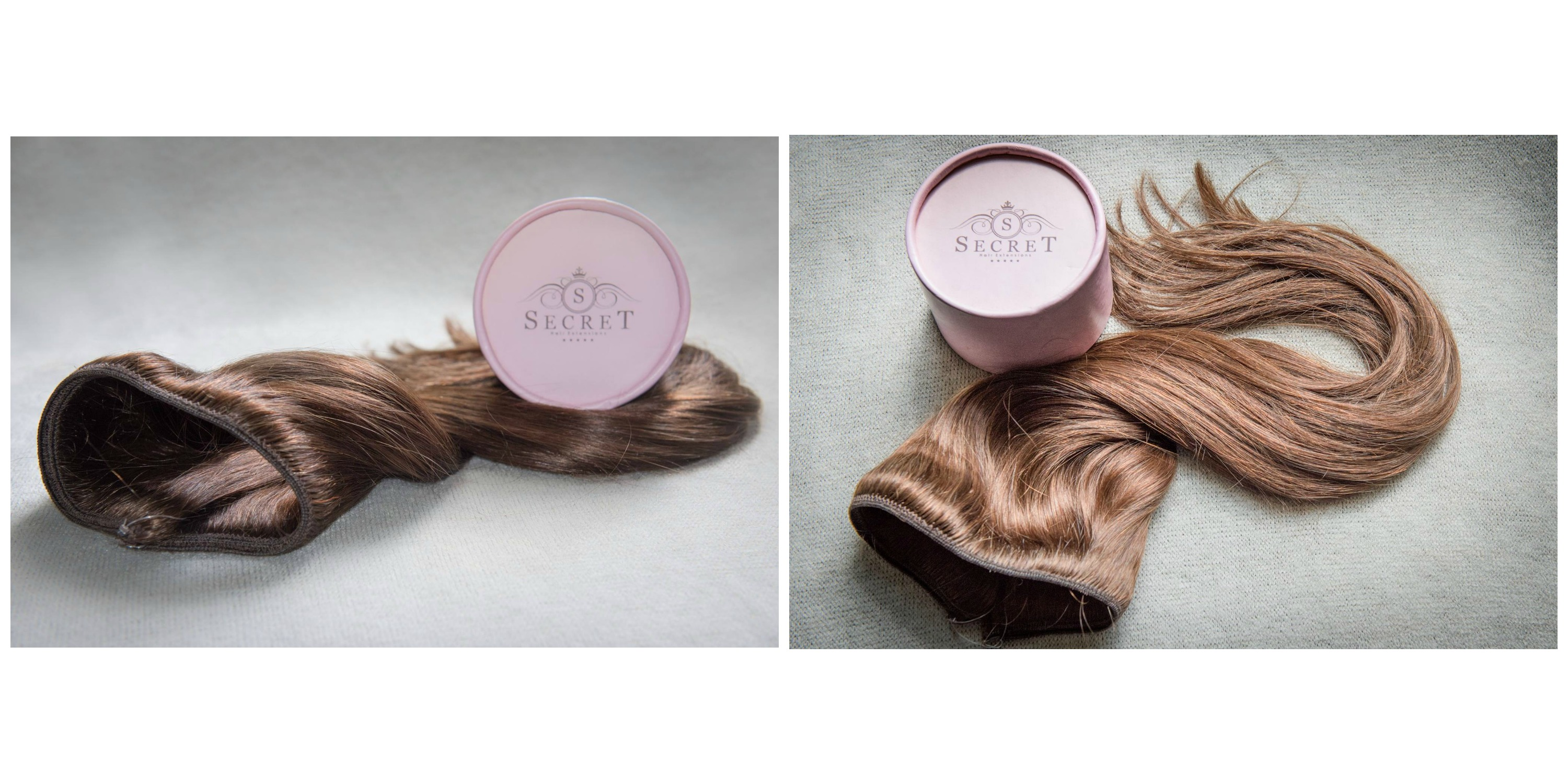 Store Hair Extensions Successfully Secret Hair Extensions