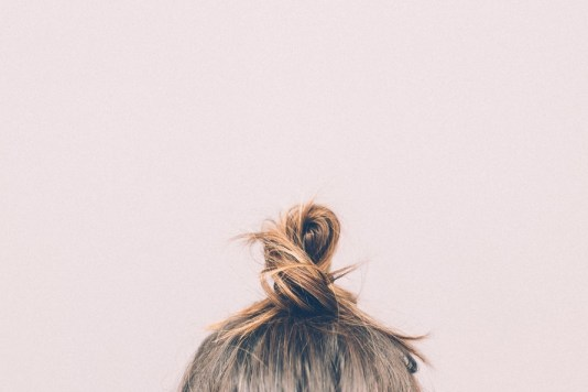 which foods help your hair grow