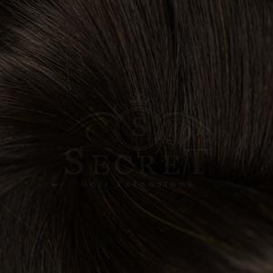 Natural Black 1b Hair Extensions