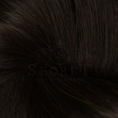 Natural Black 1b Hair Extensions