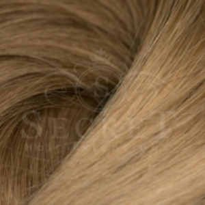 T10-18 Ombre Remy Human Hair Extensions