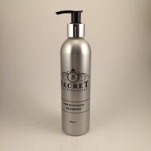 Hair Extensions Shampoo