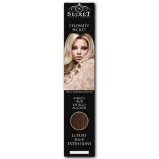 celebrity-secret-stick-tip-micro-ring-chocolate-brown-4