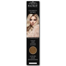 celebrity-secret-stick-tip-micro-ring-strawberry-blonde-27