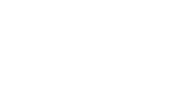 Secret Hair Extensions Logo