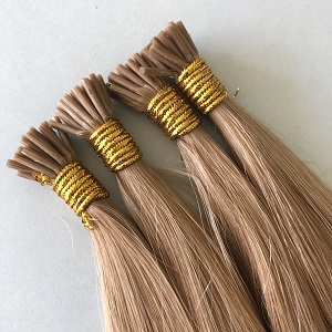 micro ring hair extensions 18a