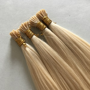 Best Hair Extensions Salon - Human Hair Extension - New ...