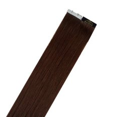 tape-in-hair-extensions-2-double-drawn