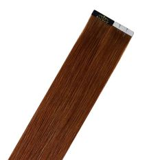 tape-in-hair-extensions-6