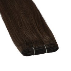 weft-hair-extensions-2