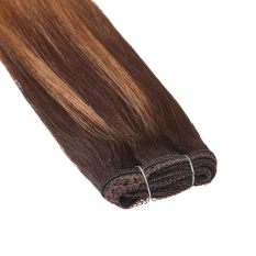 weft-hair-extensions_brondette_2t5