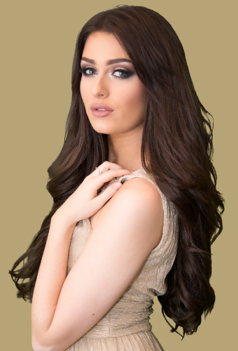 Remy Hair Extensions Hair Pieces