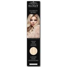 Celebrity Secret Stick Tip Bleach Blonde 613