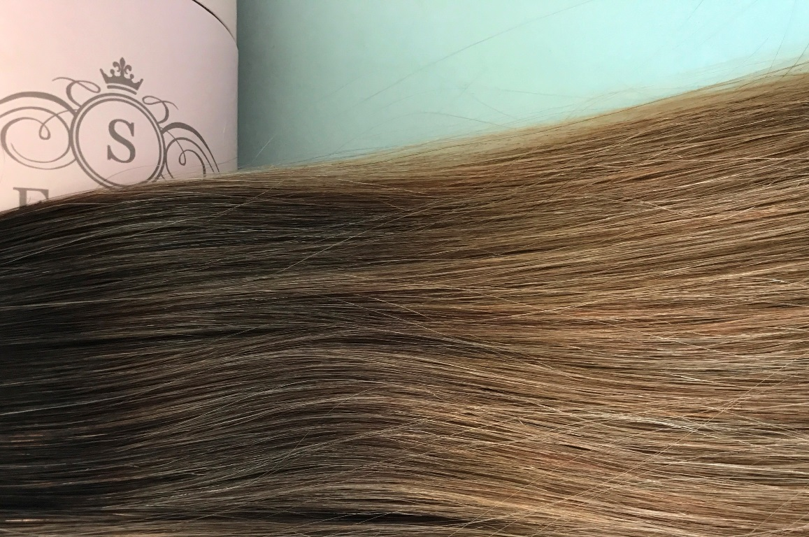 Human Hair Extensions Understanding Why Cuticles Are Important