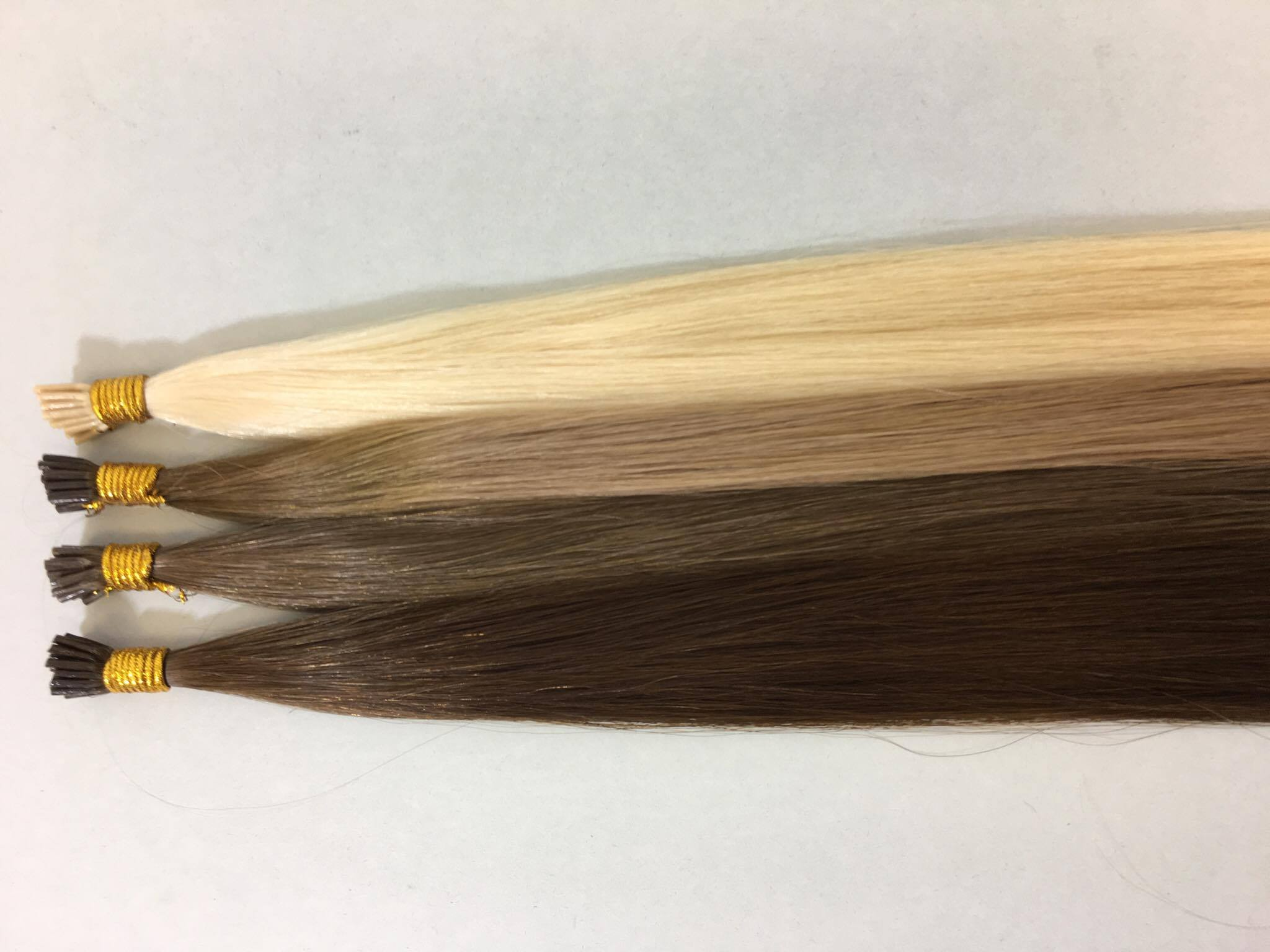 Micro Ring Stick I Tip Hair Extensions Secret Hair Extensions