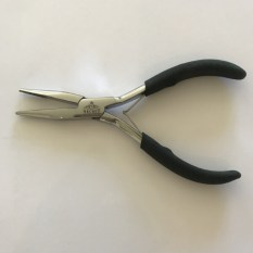 Micro Ring Hair Extension Pliers