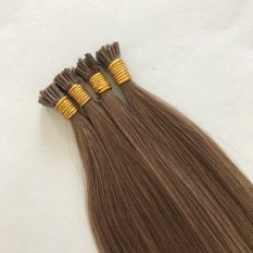 micro ring hair extensions 5