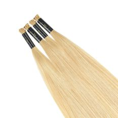 micro-ring-hair-extensions-60-613