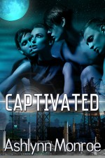 Captivated_Medium
