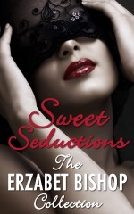 SweetSeductions_ErzabetBishop_1563x2500
